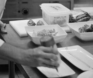 Celebraciones de hasta 40 personas, Menú Celebraciones, Menú Diario, Gastronomía Canaria